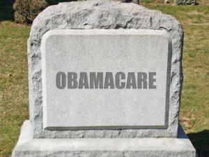 tombstone-425